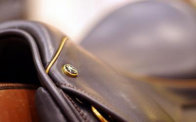 Diefstal paardenzadels neemt snel toe: 'Een manege is nu eenmaal geen bankkluis'