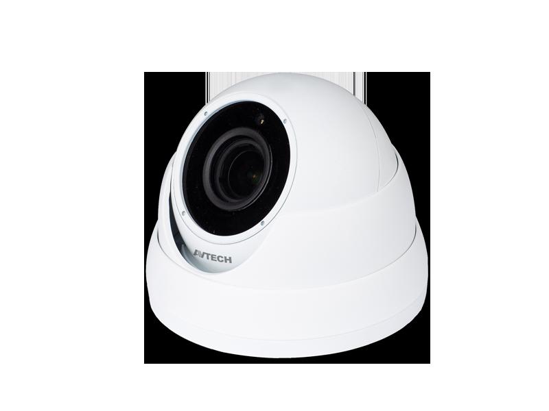AVtech beveiligingscamera DGM2323 links