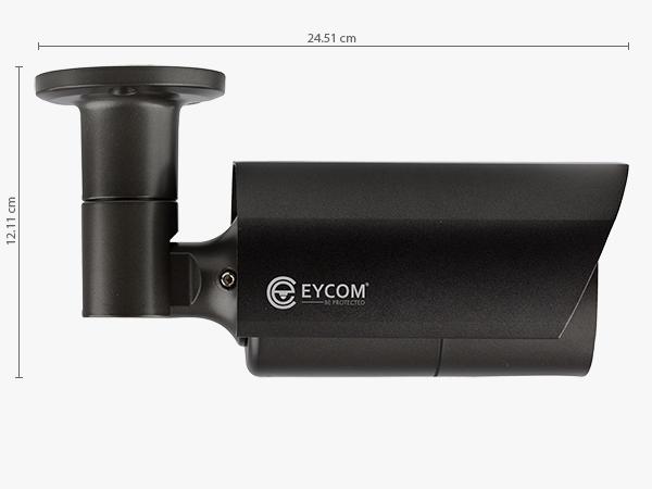 Beveiligingscamera utrecht kopen