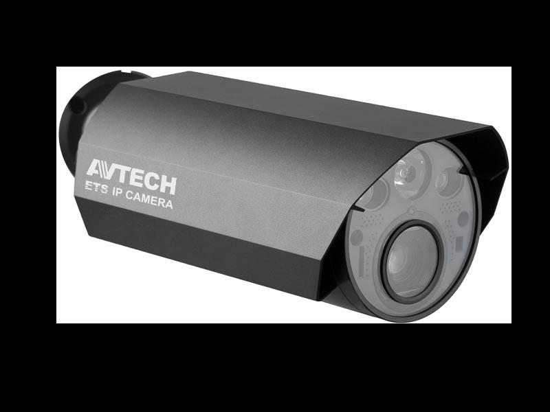AVTECH beveiligingscamera